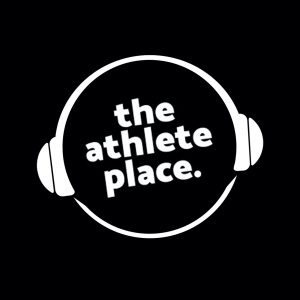 theathleteplace